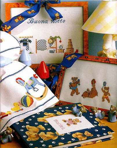 Схемы детской вышивки (2) (404x512, 299Kb)