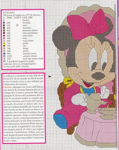 Схемы детской вышивки (9) (405x512, 268Kb)