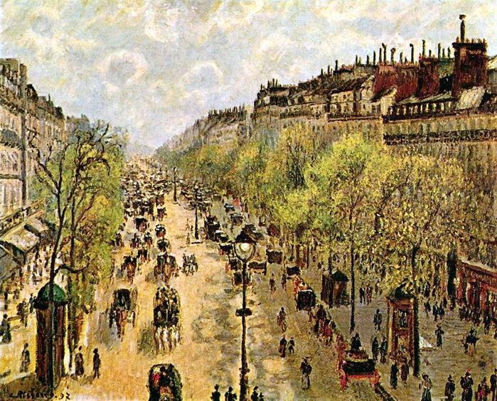 5053532_23618611_Pissarro__Camille_Monmartr_Avenue__Spring_fine_art_print_b (699x564, 150Kb)