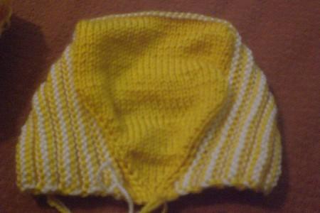 Схема-вязания-детской-шапочки-7 (450x300, 72Kb)