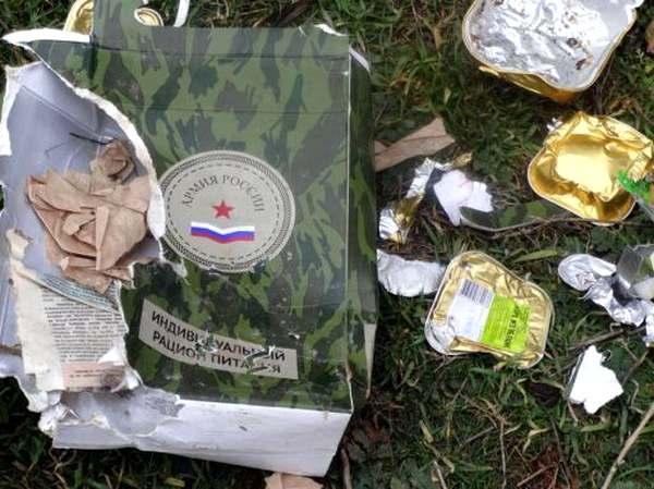 В одной из церквей Славянска обнаружен крупный склад боеприпасов террористов - Цензор.НЕТ 3729