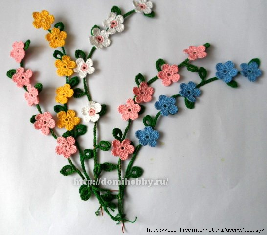1394006250_vyazanie-ukrasheniya-cvety (546x480, 124Kb)