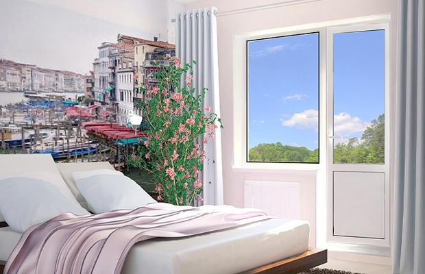Пластиковые окна для спальни/2410923_1ocd6 (620x400, 92Kb)