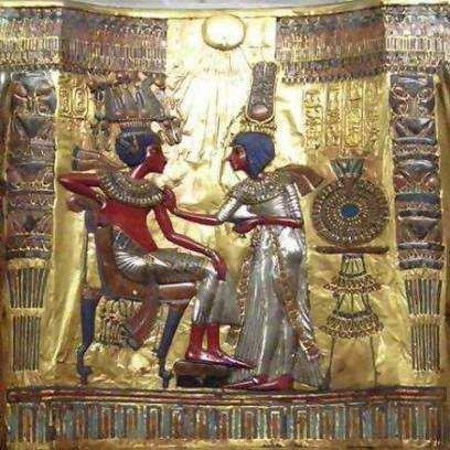 0011-023-KHram-Nefertiti-Egipet (408x408, 35Kb)