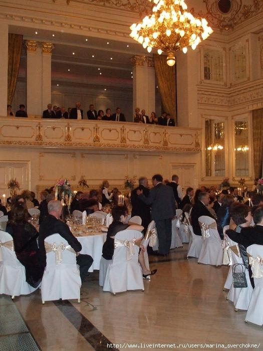 Балы в Венгрии на 8 марта.Будапешт./2238730_VIA_MATROXA_011 (525x700, 313Kb)