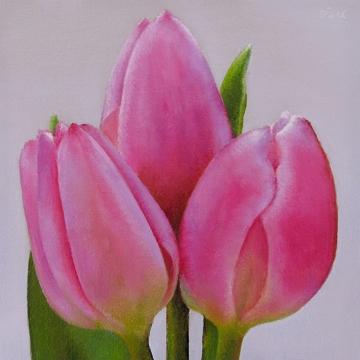 цветы в живописи 3 (360x360, 130Kb)