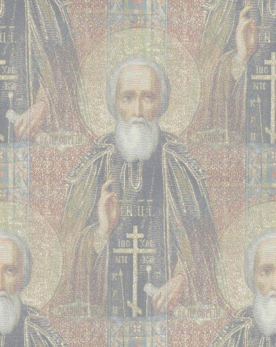 Св. Георгий Победоносец 2 (558x700, 101Kb)
