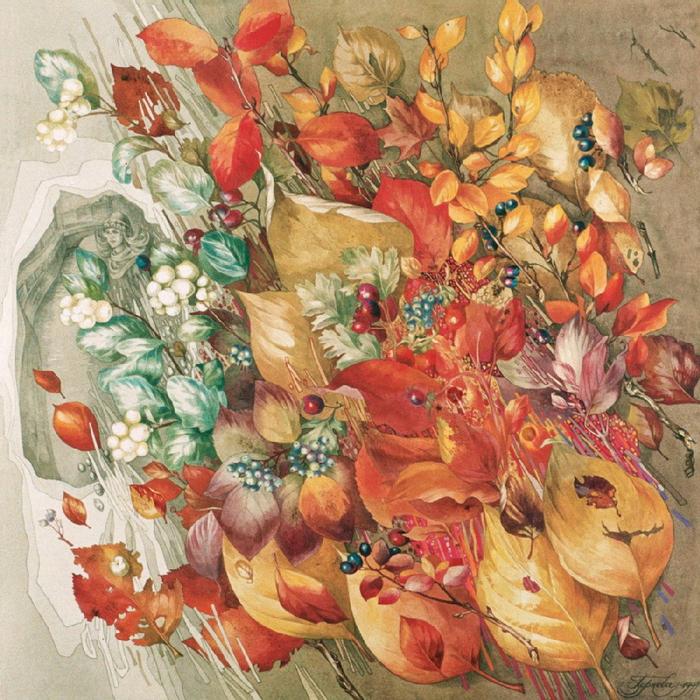 http://img0.liveinternet.ru/images/attach/c/10/110/756/110756330_29.jpg
