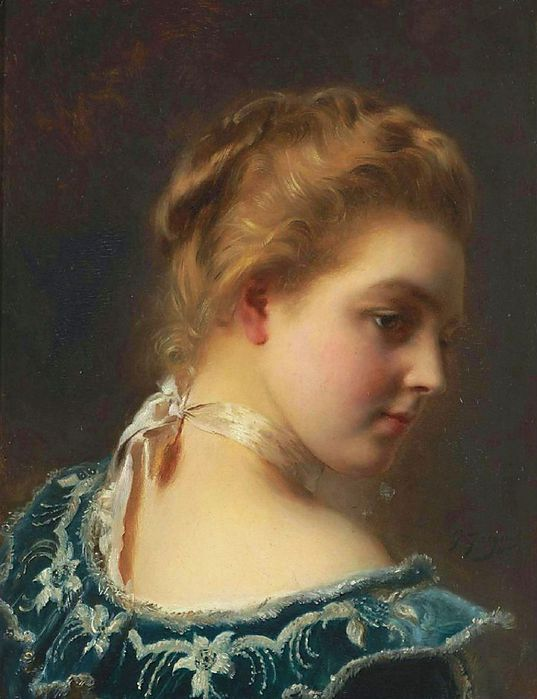 1Gustave Jean Jacquet (537x700, 55Kb)