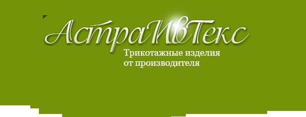 logo (606x231, 80Kb)