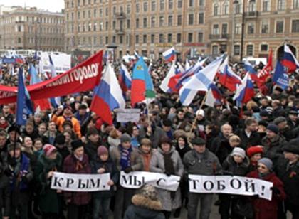 Блогеры о Крыме и России (420x308, 69Kb)