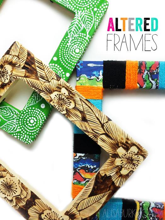 4737946_altered_frames (524x700, 383Kb)