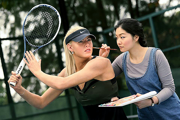 20140306-Sharapova-3[1] (840x455, 340Kb)
