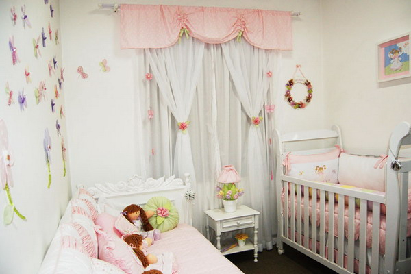 nursery-in-real-homes-ideas1-3 (600x400, 161Kb)