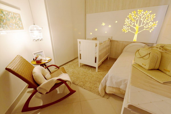 nursery-in-real-homes-ideas1-5 (600x400, 181Kb)