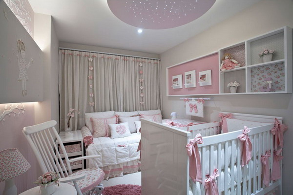 nursery-in-real-homes-ideas1-7 (600x400, 164Kb)