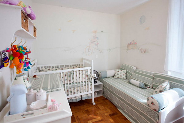 nursery-in-real-homes-ideas1-8 (600x400, 166Kb)