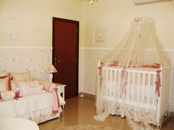 nursery-in-real-homes-ideas1-10 (600x450, 191Kb)
