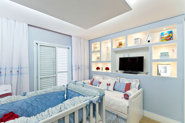 nursery-in-real-homes-ideas4-5 (600x400, 174Kb)