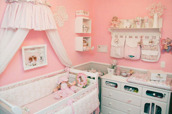 nursery-in-real-homes-ideas2-1 (600x400, 189Kb)