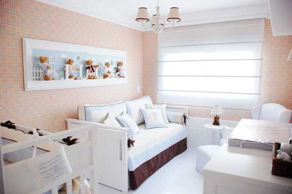 nursery-in-real-homes-ideas2-4 (600x400, 173Kb)