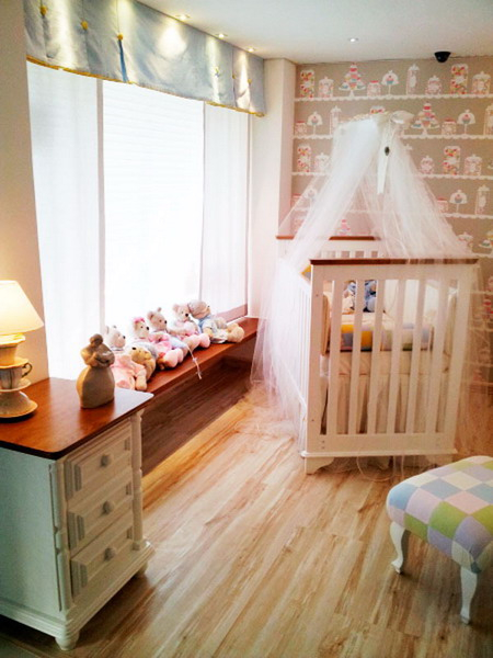 nursery-in-real-homes-ideas2-6 (450x600, 219Kb)