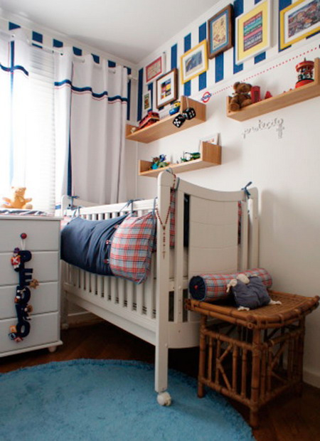 nursery-in-real-homes-ideas2-9 (450x620, 217Kb)