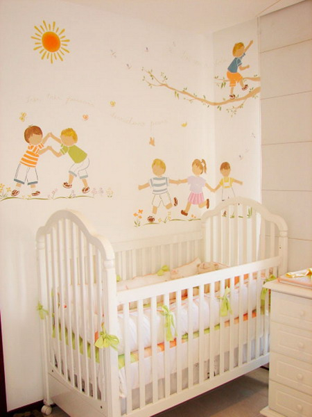 nursery-in-real-homes-ideas3-5 (450x600, 173Kb)