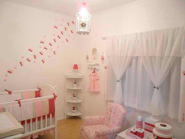 nursery-in-real-homes-ideas3-6 (600x450, 196Kb)
