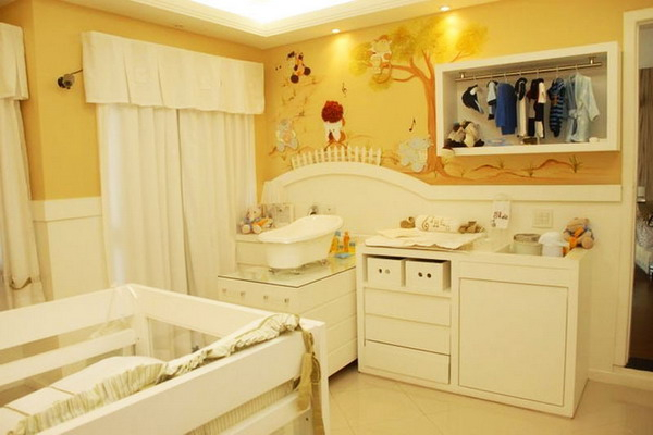nursery-in-real-homes-ideas3-8 (600x400, 165Kb)