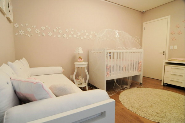 nursery-in-real-homes-ideas3-9 (600x400, 135Kb)