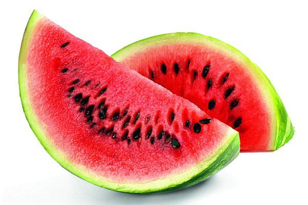 water-melon_2 (600x400, 61Kb)