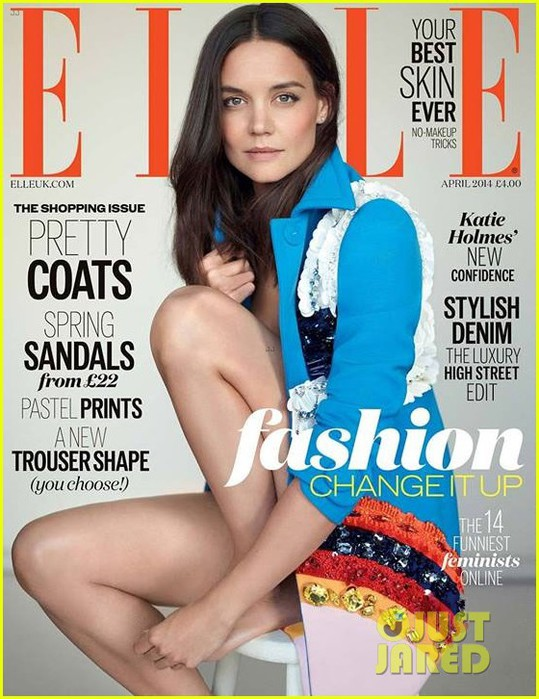 katie-holmes-looks-flawless-on-elle-uk-april-2014 (539x700, 109Kb)