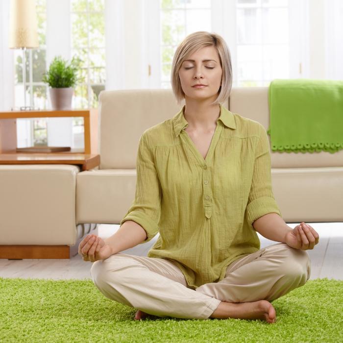 meditation (700x700, 475Kb)