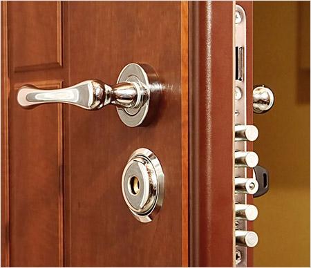 Замки на двери, мебель и сейфы от компании Систем-Кей (3) (450x388, 128Kb)