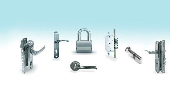 Замки на двери, мебель и сейфы от компании Систем-Кей (5) (548x330, 47Kb)