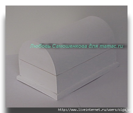 4964063_000012966 (436x369, 59Kb)