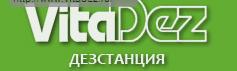 РЎРЅРёРјРѕРє (237x71, 28Kb)
