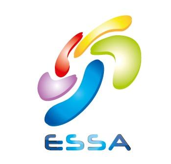 2804996_logo (349x335, 19Kb)
