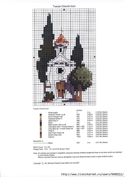 tuscanchurch (494x700, 173Kb)