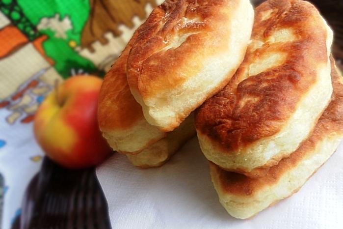 Рецепты постной выпечки/5281519_postnie_pirojki_s_kartoshkoi52641 (700x466, 210Kb)