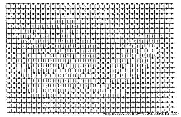3-101 (590x380, 230Kb)