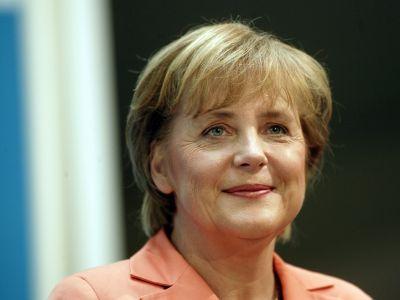 А.Меркель (400x300, 15Kb)