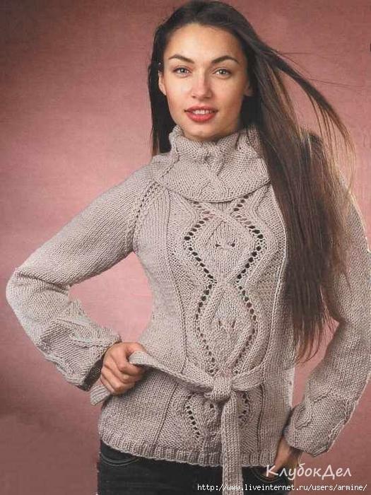 1391524585_bezhevyj-pulover (525x700, 279Kb)