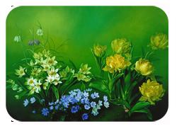 ава-цветв (250x185, 84Kb)