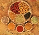indian_spices (160x144, 25Kb)
