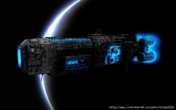 Корабль 3 (700x437, 124Kb)