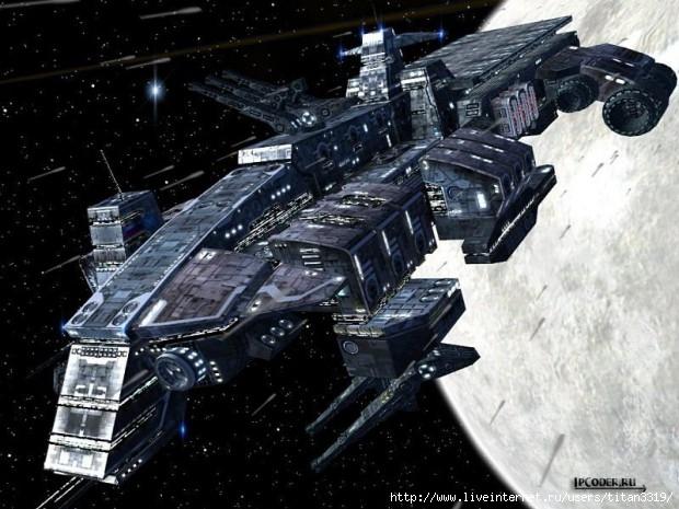 Корабль 17 (620x465, 197Kb)