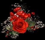 Превью С_8_Марта_КлипАрт (18) (500x448, 231Kb)