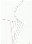Превью 002 (508x700, 126Kb)